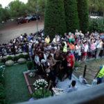 Άγιος Παΐσιος: Η Εκκλησία τιμά το καύχημα των απανταχού Ορθοδόξων