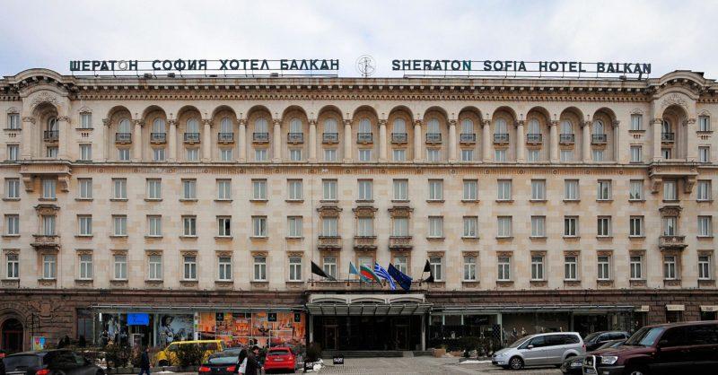 ΑΠΟΚΛΕΙΣΤΙΚΟ: Ναυάγιο στη Σόφια για το Ουκρανικό - Σκοπιανοί Αρχιερείς στη συνάντηση