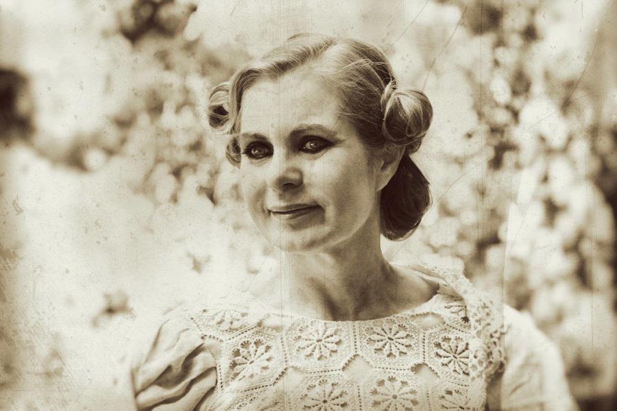 ΕΙΔΗΣΕΙΣ - ΦΩΤΙΑ ΤΩΡΑ: Τραγωδία για την ηθοποιό Χρύσα Σπηλιώτη