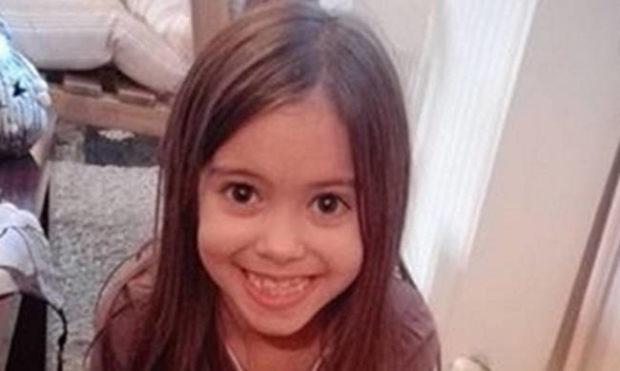 Ειδήσεις - Φωτιά Ραφήνα: Δραματική έκκληση μάνας - Αναζητά τα παιδιά της