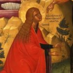 Αγία Μαρία Μαγδαληνή: Έρρανε τον Τάφον η πρώτη Μυροφόρος Μαγδαληνή Μαρία