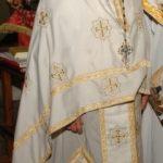 Εκοιμήθη ο Πρωτοπρεσβύτερος π. Στυλιανός Πατεράκης