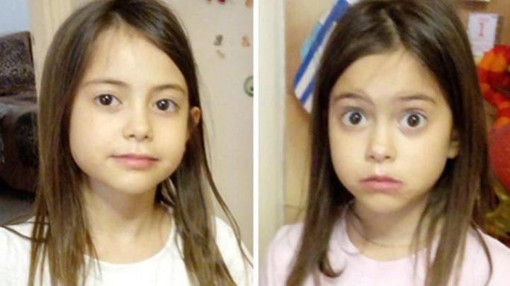 Ειδήσεις: Νεκρά τα δίδυμα κοριτσάκια - Πέθαναν αγκαλιά με το παππού