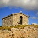 Προφήτης Ηλίας: Γιατί όλες οι εκκλησίες του βρίσκονται σε υψόμετρο