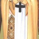 16 Ιουλίου - Εορτή: Άγιος Αθηνογένης επίσκοπος Πηδαχθόης και οι Δέκα Μαθητές του