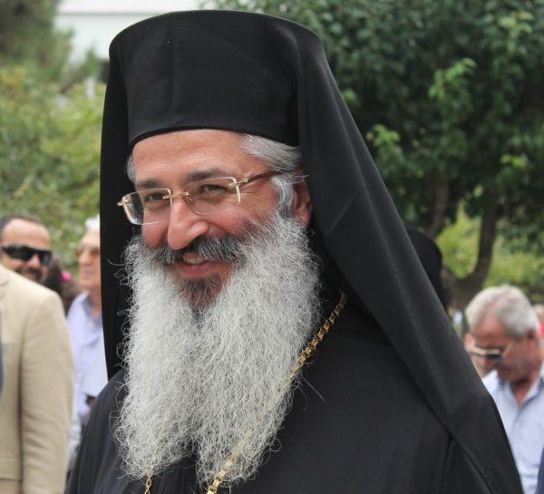 Άνθιμος για διαχωρισμό: Το χρησιμοποιούν σαν bullying κατά της Εκκλησίας - Θα συνεχίσουν να πληρώνονται οι Ιερείς