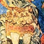 19 Αυγούστου - Εορτή: Άγιος Ανδρέας ο Στρατηλάτης και οι δύο χιλιάδες πεντακόσιοι ενενήντα τρεις Μάρτυρες, που μαρτύρησαν μαζί μ' αυτόν