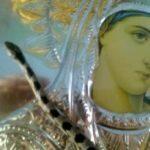 Δεκαπενταύγουστος: Τα φιδάκια της Παναγίας στην Κεφαλονιά
