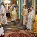 Κοίμηση της Θεοτόκου: Λαμπρή Εορτή στα Γιαννιτσά