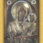 Φανάρι: Η Πανήγυρις της Φανερωμένης στον Πατριαρχικό Ναό