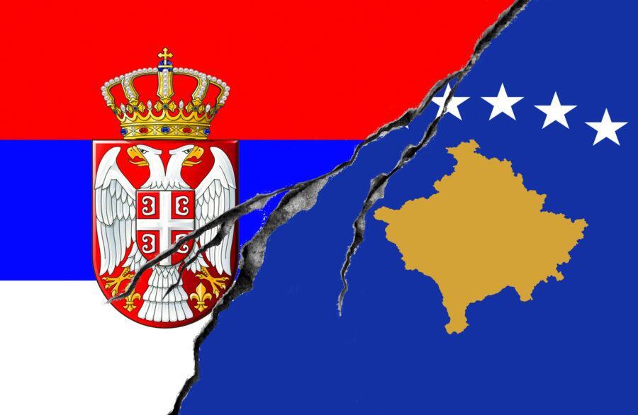 Κόσοβο - Βαλκάνια: Έκρυθμη η κατάσταση - Έκτακτο συμβούλιο Εθνικής Ασφάλειας