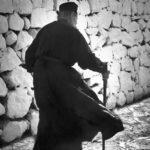 Αγιο Όρος: Πώς μπορείς να απαλλαγείς από τον φόβο;