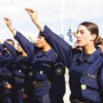 Αστυνομικές σχολές: Όλα τα αποτελέσματα