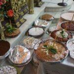 Φανουρόπιτα: Η Ευχή που διαβάζεται