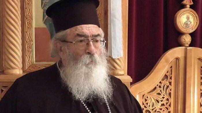 Αρχιεπίσκοπος Σινά: «Nα παραταθούν οι αποσπάσεις των εκπαιδευτικών στα ελληνικά σχολεία της Αιγύπτου»