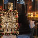 Νιχώρι: Πρόγραμμα Εορτασμού Αποδόσεως Κοιμήσεως της Θεοτόκου