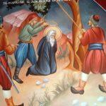Αγιος Κοσμάς ο Αιτωλός: Επίκαιρες προφητείες
