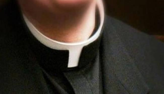Καθολικός Ιερέας βρέθηκε νεκρός στο δυτικό Μεξικό