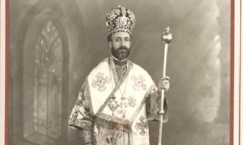 Ο Αρχιεπίσκοπος Κύπρου Μακάριος Α΄ και η συμβολή του στη διάδοση των ελληνικών γραμμάτων