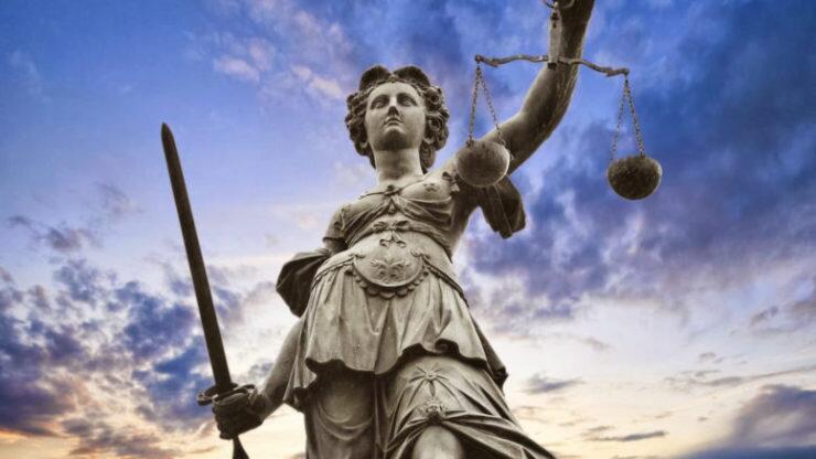 Άθλια επίθεση στο ΕΚΚΛΗΣΙΑ ONLINE - Παρέμβαση εισαγγελέα
