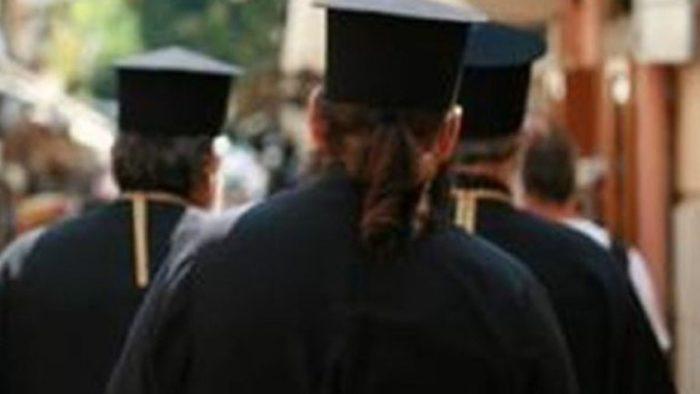 Δεύτερος γάμος κληρικών: Φιλανθρωπία ή κακία; Οικονομία ή ασυδοσία;