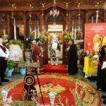 Η μνήμη της Μικράς Ασίας στη Λέρο