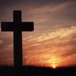 Ύψωση Τιμίου Σταυρού: Ο τίμιος Σταυρός ως σύμβολο νίκης κατά του θανάτου