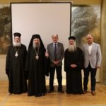 Νέος Ιεραποστολικός Σύλλογος στην Πάτρα