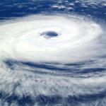 ΕΜΥ Καιρός - Απαγορευτικό πλοίων: Σπάνιος κυκλώνας στο Ιόνιο
