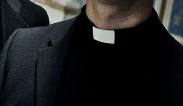 ΗΠΑ: Αποζημίωση 27,5 εκ.δολ. για σεξουαλική κακοποίηση από καθολική Αρχιεπισκοπή