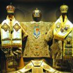 Βούλγαρος Αρχιμανδρίτης Μητρόπολης του εξωτερικού εξαπάτησε κληρικούς και λαϊκούς