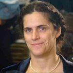 Συγκλονίζει η μαρτυρία του π. Χ. Χατζηθανάση, πατέρα της πολύτεκνης Μαρίας από τον Ωρωπό