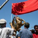 Δημοψήφισμα στα Σκόπια - 30 Σεπτεμβρίου: Κρίνεται το μέλλον της Μακεδονίας μας