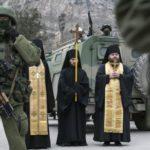 ΣτΕ: Πράσινο φως στους εύσωμους Ιερείς για ένταξη στις ένοπλες δυνάμεις