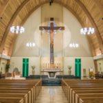 Ιερέας 38 ετών αυτοκτόνησε στη Γαλλία