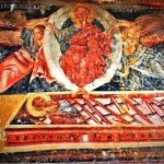 Μετάσταση Ιωάννου του Θεολόγου: Τι ακριβώς γιορτάζουμε στις 26 Σεπτεμβρίου