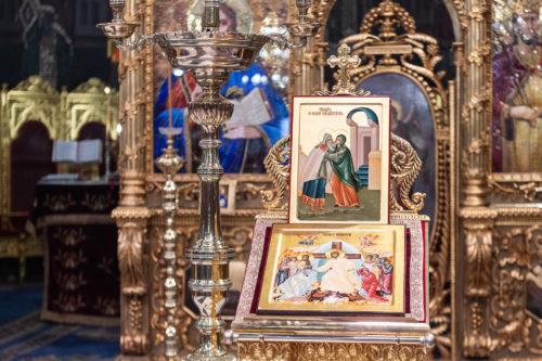 Πατριάρχης Ρουμανίας: Υπερασπιζόμενοι την ευλογημένη οικογένεια ανδρός/γυναικός η Εκκλησία δοξάζει τον Δημιουργό