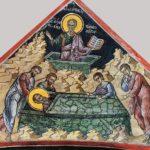 26 Σεπτεμβρίου γιορτή: Η Ορθοδοξία τιμά τη μετάσταση του Ιωάννου του Θεολόγου