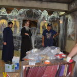 Η Κορέα ετοιμάζεται να υποδεχθεί τον Οικουμενικό Πατριάρχη