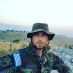 ΕΚΤΑΚΤΟ: Σκότωσαν έλληνα ομογενή επειδή ύψωσε την Ελληνική Σημαία
