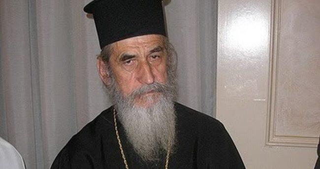 Για Μακεδονική Ορθόδοξη Εκκλησία με έδρα την Πέλλα κάνει λόγο δημοσίευμα