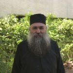 Άγιο Όρος - Γέροντας Βαρθολομαίος: Η αγάπη και τα όριά της