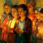 Ο Μάνης Χρυσόστομος για την αξία του εκκλησιασμού της Κυριακής