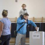 Δημοψήφισμα Ρουμανία: Προβληματίζει η αναιμική προσέλευση
