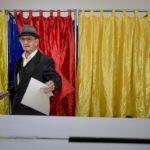 Πατριαρχείο Ρουμανίας για Δημοψήφισμα: Καθήκον μας να συνεχίσουμε να στηρίζουμε την οικογένεια