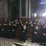 Έναρξη Εσπερινών Κηρυγμάτων του Μητροπολίτου Θεσσαλιώτιδος