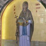 Πως η Αγία Παρασκευή έσωσε τη Χίο το 1442