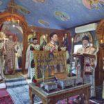 Κορέα: Η Μονή Μεταμορφώσεως του Σωτήρος Καπυόνγκ γιόρτασε τρεις δεκαετίες από την ίδρυσή της