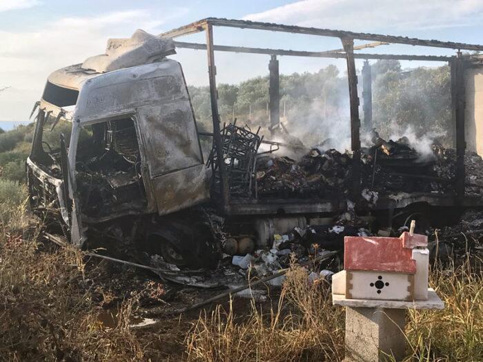 Καβάλα Τροχαίο: Δάκρυσαν οι διασώστες