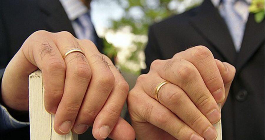 Συνταγματικό το σύμφωνο συμβίωσης ομοφύλων, λέει το ΣτΕ